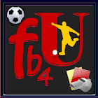 FB4U FIFA Soccer v1 icon
