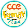 App CCE Family Time APK for Kindle