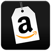 App Amazon Seller version 2015 APK