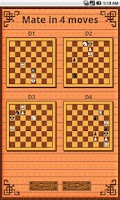 Screenshot of Z-Chess-101