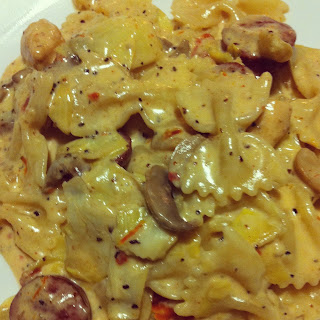 Chicken Artichoke Hearts And Tomatoes Recipes