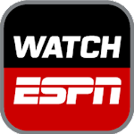 WatchESPN Brasil file APK Free for PC, smart TV Download