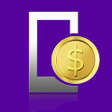 Prepay Balance Widgets icon