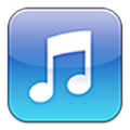 App YoYoMusic APK for Windows Phone
