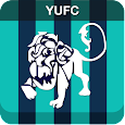 Yangon United FC APK Version 1.0