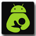 Breast Feeding Tabulator icon