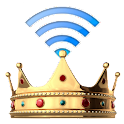 Wi-Fi Ruler - Paid (Wifi Mngr) icon