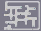 Thumbnail of the map 'Rounded Blocks of Doom'
