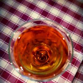 Circle by Žaklina Šupica - Food & Drink Alcohol & Drinks