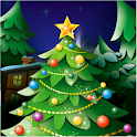 Albero di Natale wallpaper icon