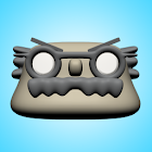 Boss Blockers icon