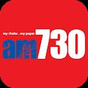 am730原味版 icon