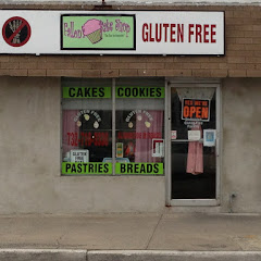 Photo from Fallon's Gluten Free Bake Shop