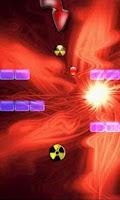 Screenshot of Pump Up Exploit Lite