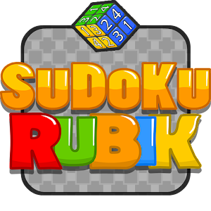 how to play sudoku easy steps