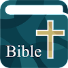 Daily Catholic Bible ( Free )