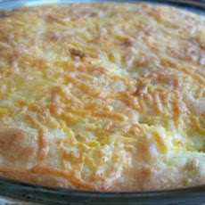 Onion-Cheese Bread
