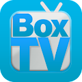 BoxTV Free Full Movies Online APK for Bluestacks
