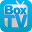 APK App BoxTV Free Full Movies Online for BB, BlackBerry