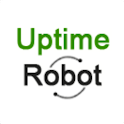 UptimeRobot Monitor icon
