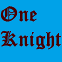 One Knight icon