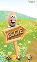 Screenshot of Eggie