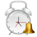 Hour reminder icon