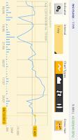 Screenshot of Maybank Investment Bank Berhad
