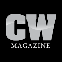 CARPWORLD icon