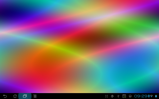 Plasma Pro 5000 Live Wallpaper - screenshot