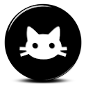 My Cats Breeds Premium icon