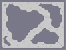 Thumbnail of the map 'Pangaea'