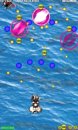 Magical Cannon Wars (Donate) - screenshot