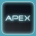 Apex Tema Glow Legacy Pro icon