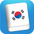 Learn Korean Phrasebook APK for Bluestacks