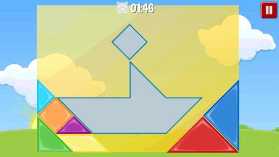 game brain puzzle apk for kindle fire download android