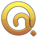 ExQuizit: World's Biggest Quiz icon