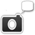 Mubble icon