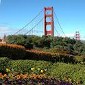 San Francisco Wallpapers-Free icon