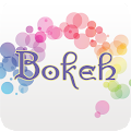 Download Insta bokeh : blend camera APK to PC