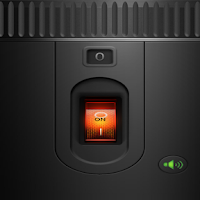 Screenshot of Flash Light Torch