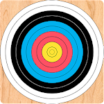 Guns: Shooting Range 1.1 Apk