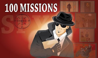 Screenshot of 100 Missions : Tower Heist