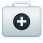 Survival Preparedness icon