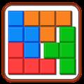 Free Download Clever Blocks 2 APK for Blackberry