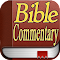 Bible Commentary 1.0 Apk