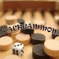 Backgammon (Tabla) online live APK for Bluestacks
