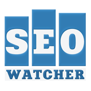 SEO watcher - позиции сайта