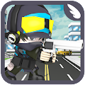 Game Grand Shooters apk for kindle fire
