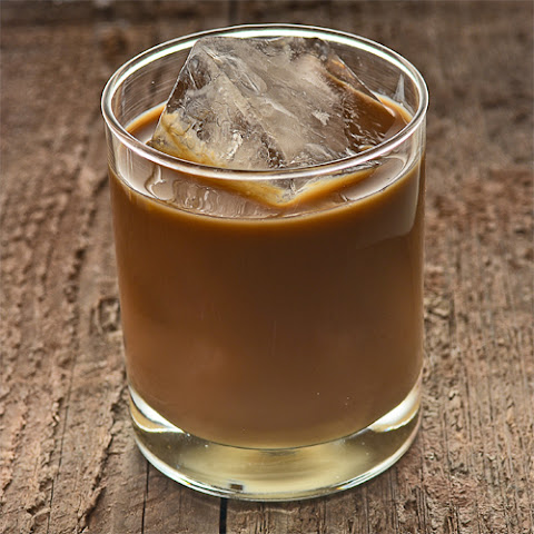 Fernet Branca Liqueur Cocktail Recipes | Yummly
